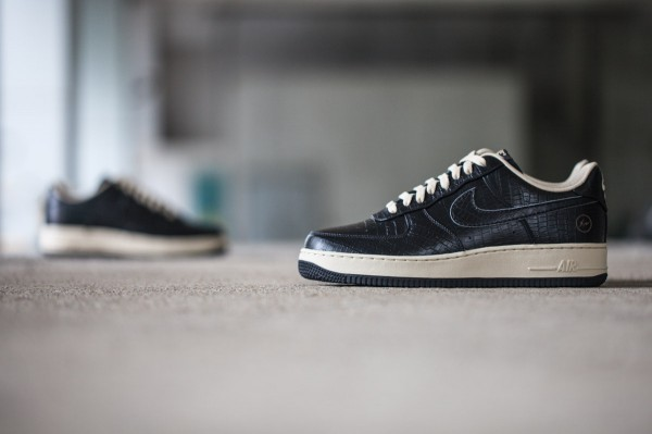 fragment-nike-air-lunar-force-1-low-fragment-pack-new-detailed-images-3