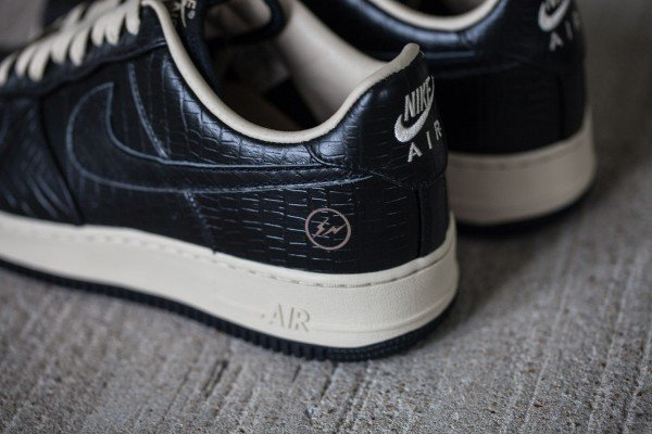 fragment-nike-air-lunar-force-1-low-fragment-pack-new-detailed-images-4