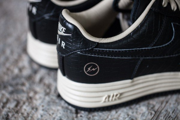 fragment-nike-air-lunar-force-1-low-fragment-pack-new-detailed-images-5