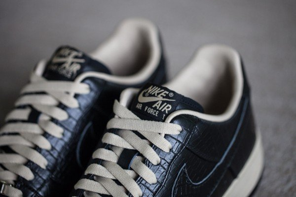 fragment-nike-air-lunar-force-1-low-fragment-pack-new-detailed-images-6