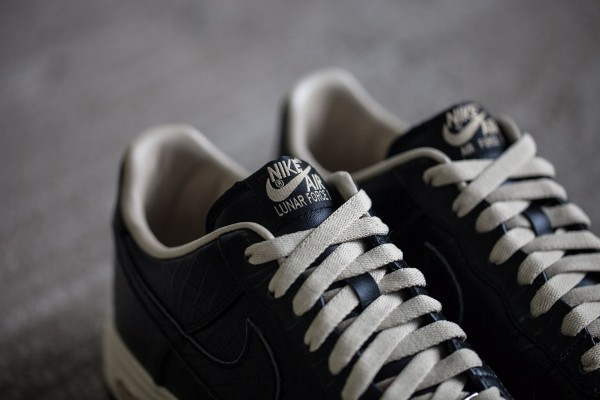 fragment-nike-air-lunar-force-1-low-fragment-pack-new-detailed-images-7