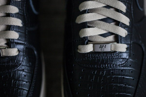 fragment-nike-air-lunar-force-1-low-fragment-pack-new-detailed-images-8