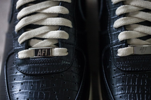 fragment-nike-air-lunar-force-1-low-fragment-pack-new-detailed-images-9