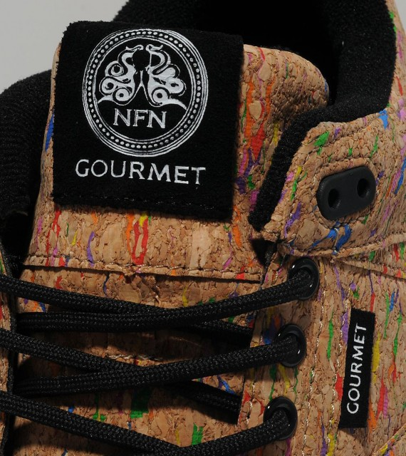 Gourmet Cork Pack Now Available