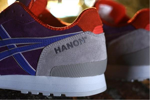 hanon-onitsuka-tiger-colorado-85-northern-liites-1