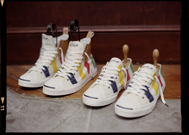 hudsons-bay-company-converse-jack-purcell-1