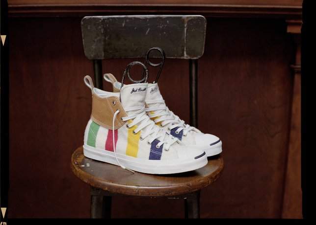 hudsons-bay-company-converse-jack-purcell-2