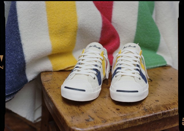 hudsons-bay-company-converse-jack-purcell-4