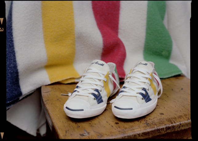 hudsons-bay-company-converse-jack-purcell-5