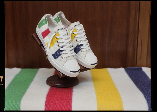 hudsons-bay-company-converse-jack-purcell-6