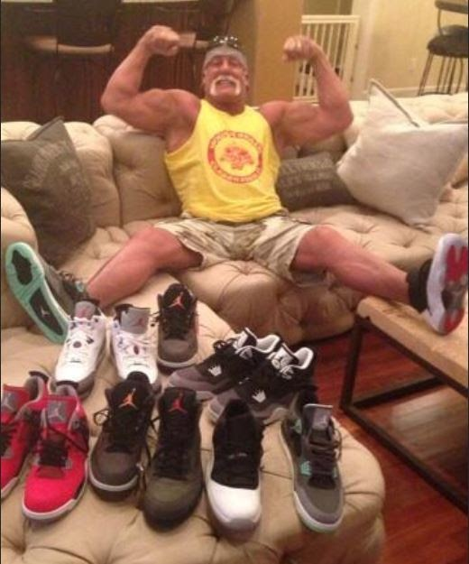 hulk-hogan-shows-off-air-jordan-fear-pack-more