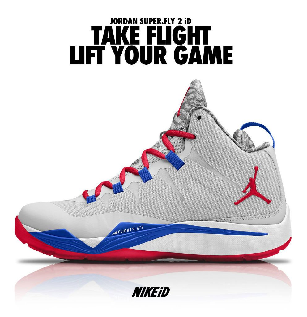067e751f93795 Jordan Super.Fly 2 Now Available on NikeiD