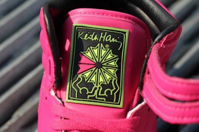 keith-haring-foundation-reebok-freestyle-hi-pyramid-pop-art-collection-3