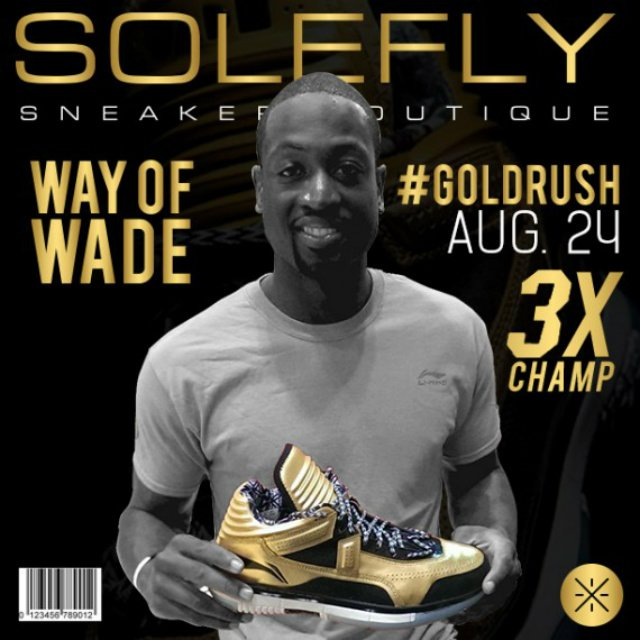 li-ning-way-of-wade-encore-gold-rush-solefly-release-details-2