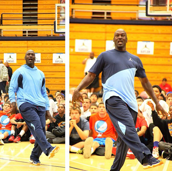 michael-jordan-debuts-new-air-jordan-xi-11-pe-at-mj-flight-school-3