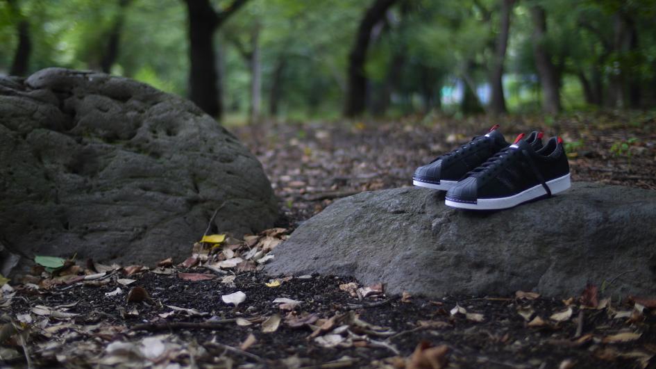 mita-sneakers-adidas-originals-superstar-80s-mita-python-1