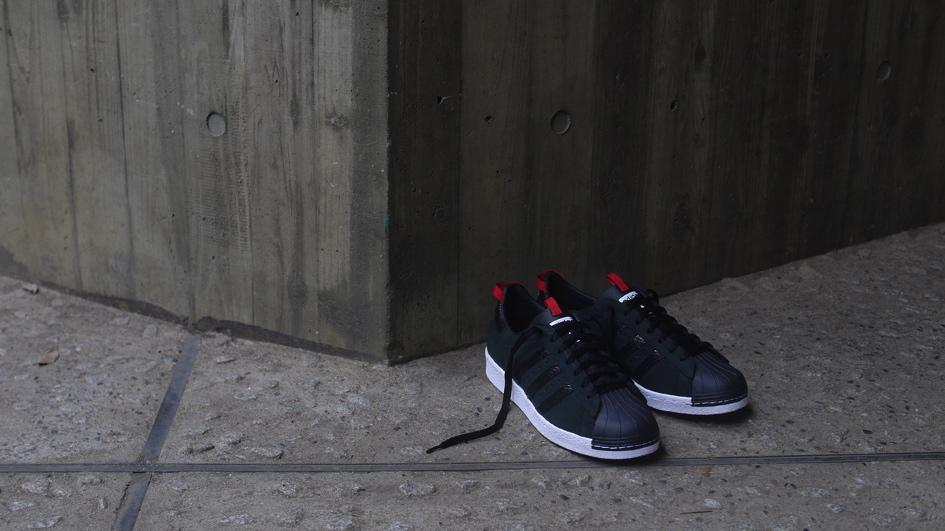 mita-sneakers-adidas-originals-superstar-80s-mita-python-2