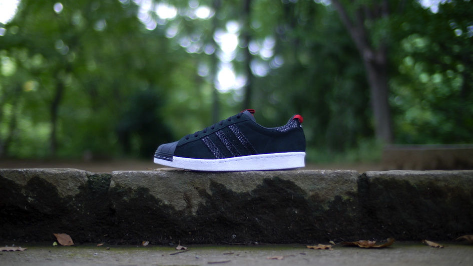 mita-sneakers-adidas-originals-superstar-80s-mita-python-3