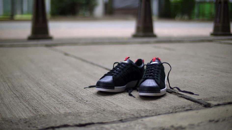 mita-sneakers-adidas-originals-superstar-80s-mita-python-4