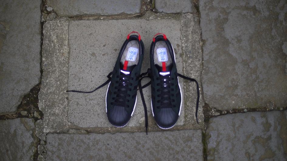 mita-sneakers-adidas-originals-superstar-80s-mita-python-5