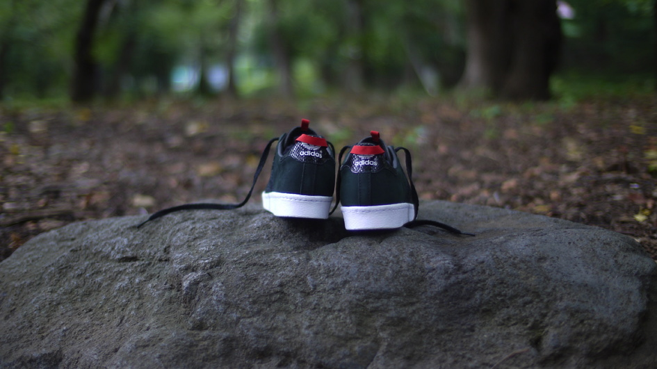 mita-sneakers-adidas-originals-superstar-80s-mita-python-6