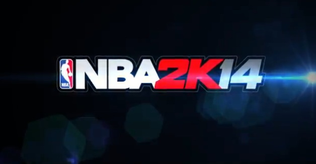 nba-2k14-official-trailer