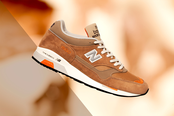 new-balance-1500-norse-projects-danish-weather-pack-2
