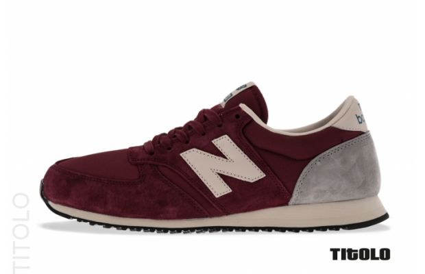 new-balance-420-dark-red-1
