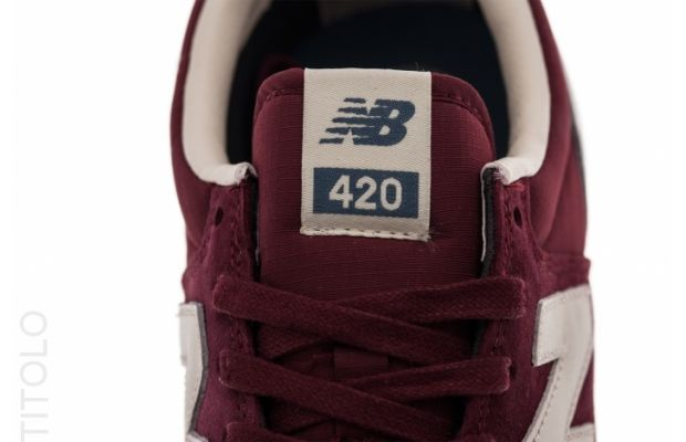 new-balance-420-dark-red-2