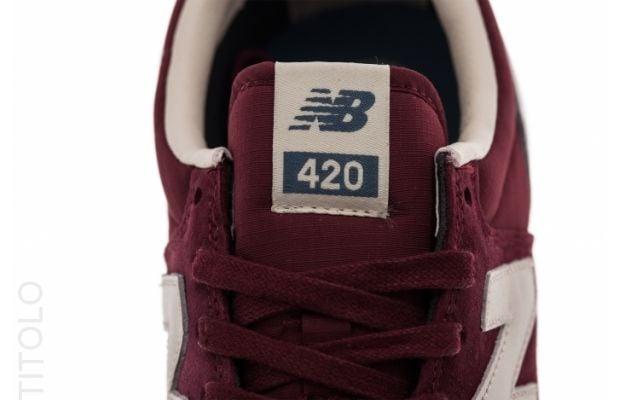 new-balance-420-dark-red-2