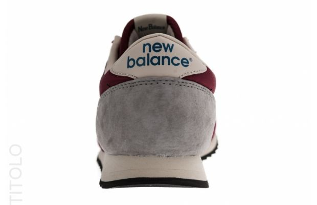 new-balance-420-dark-red-4