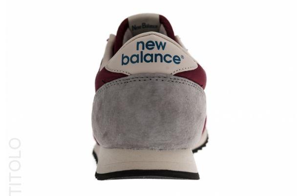 new-balance-420-dark-red-4
