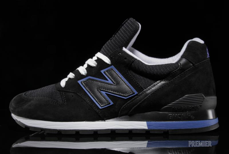 new-balance-996-black-blue-1