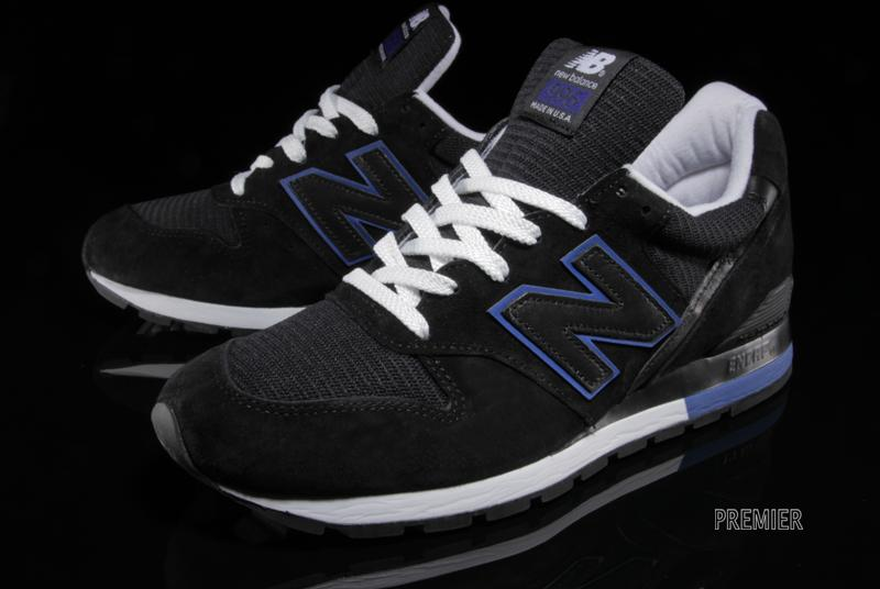 new-balance-996-black-blue-2