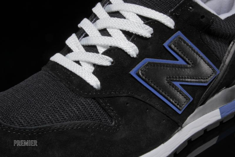 new-balance-996-black-blue-4