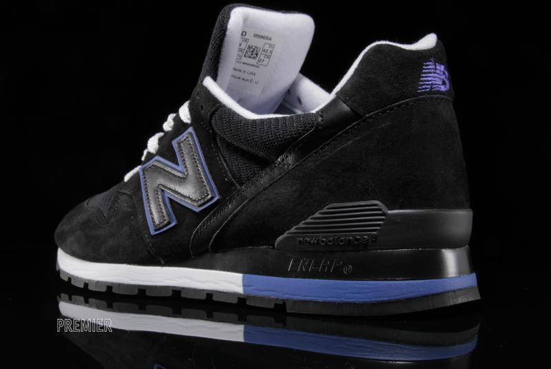 new-balance-996-black-blue-5