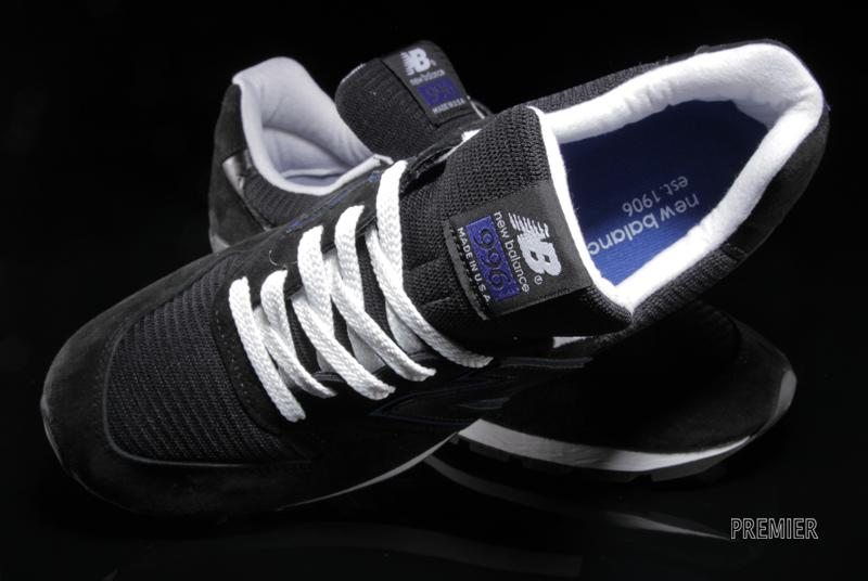 new-balance-996-black-blue-6