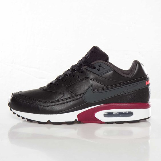 nike-air-classic-bw-black-anthracite-team-red-atomic-red-1
