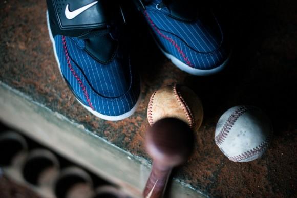 Nike Air Diamond Turf Baseball Another Look