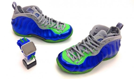 nike-air-foamposite-one-doppell-custom-1