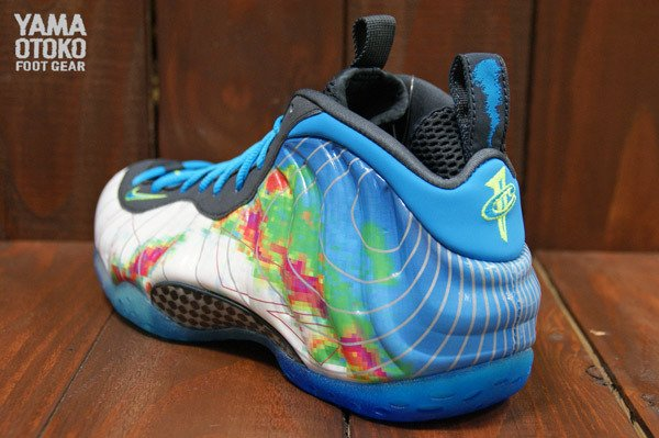 nike-air-foamposite-one-weatherman-new-images-4