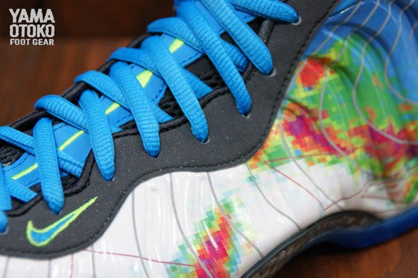 nike-air-foamposite-one-weatherman-new-images-5