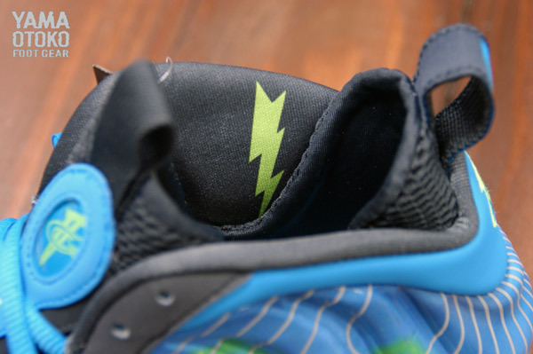 nike-air-foamposite-one-weatherman-new-images-7