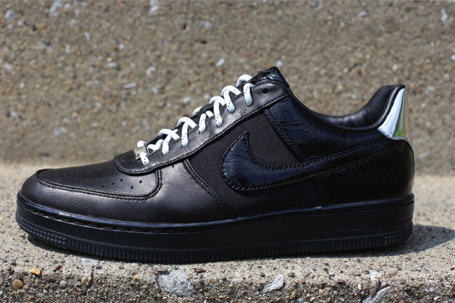 nike-air-force-1-downtown-black-chrome-release-date-info-1