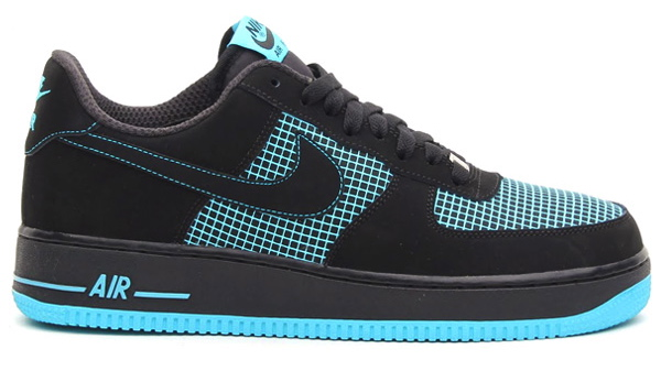 nike-air-force-1-low-black-gamma-blue-1