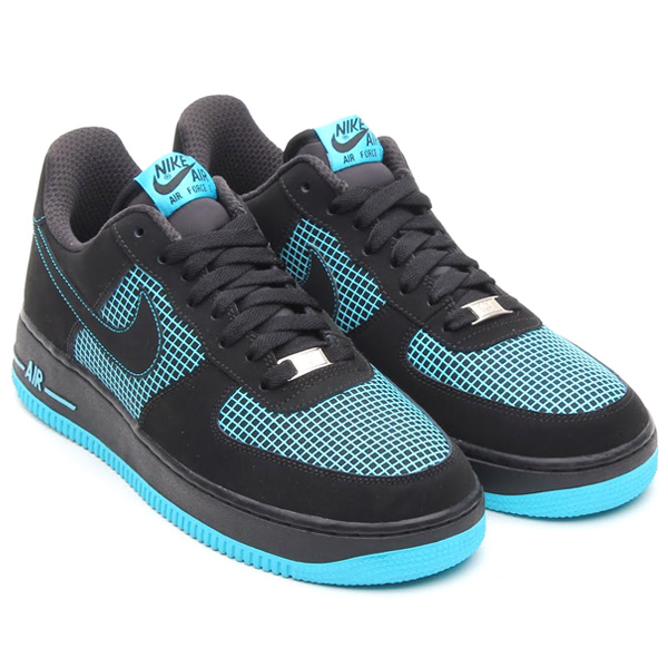 nike-air-force-1-low-black-gamma-blue-2