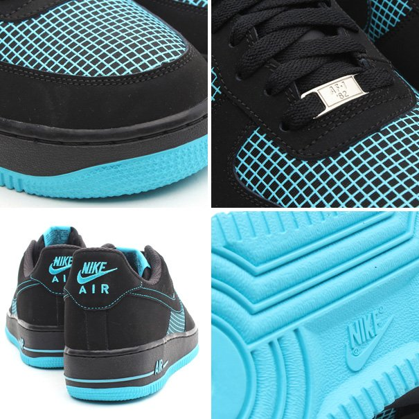 nike-air-force-1-low-black-gamma-blue-3