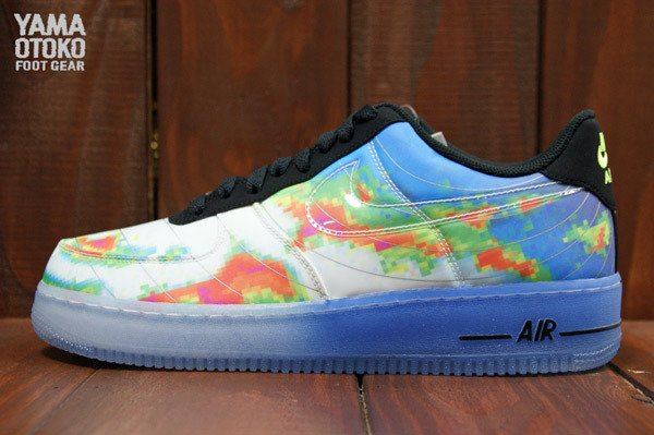 nike-air-force-1-low-cmft-weather-new-images-2