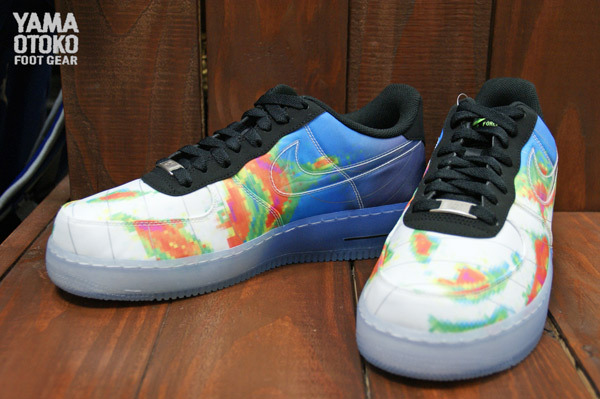 nike-air-force-1-low-cmft-weather-new-images-3