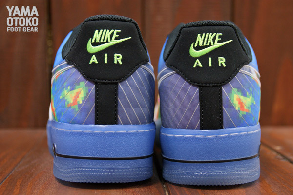 nike-air-force-1-low-cmft-weather-new-images-8